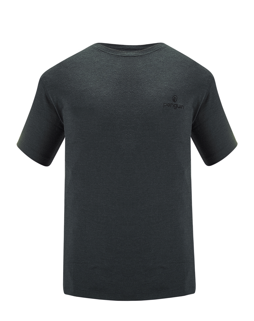 Men Merino Stretch T-Shirt 145g