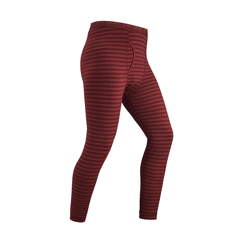 Men Nuyarn Merino Leggings